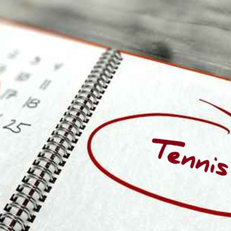 calendrier_tennis_club_chalon.jpg